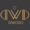 Diwodo Logo