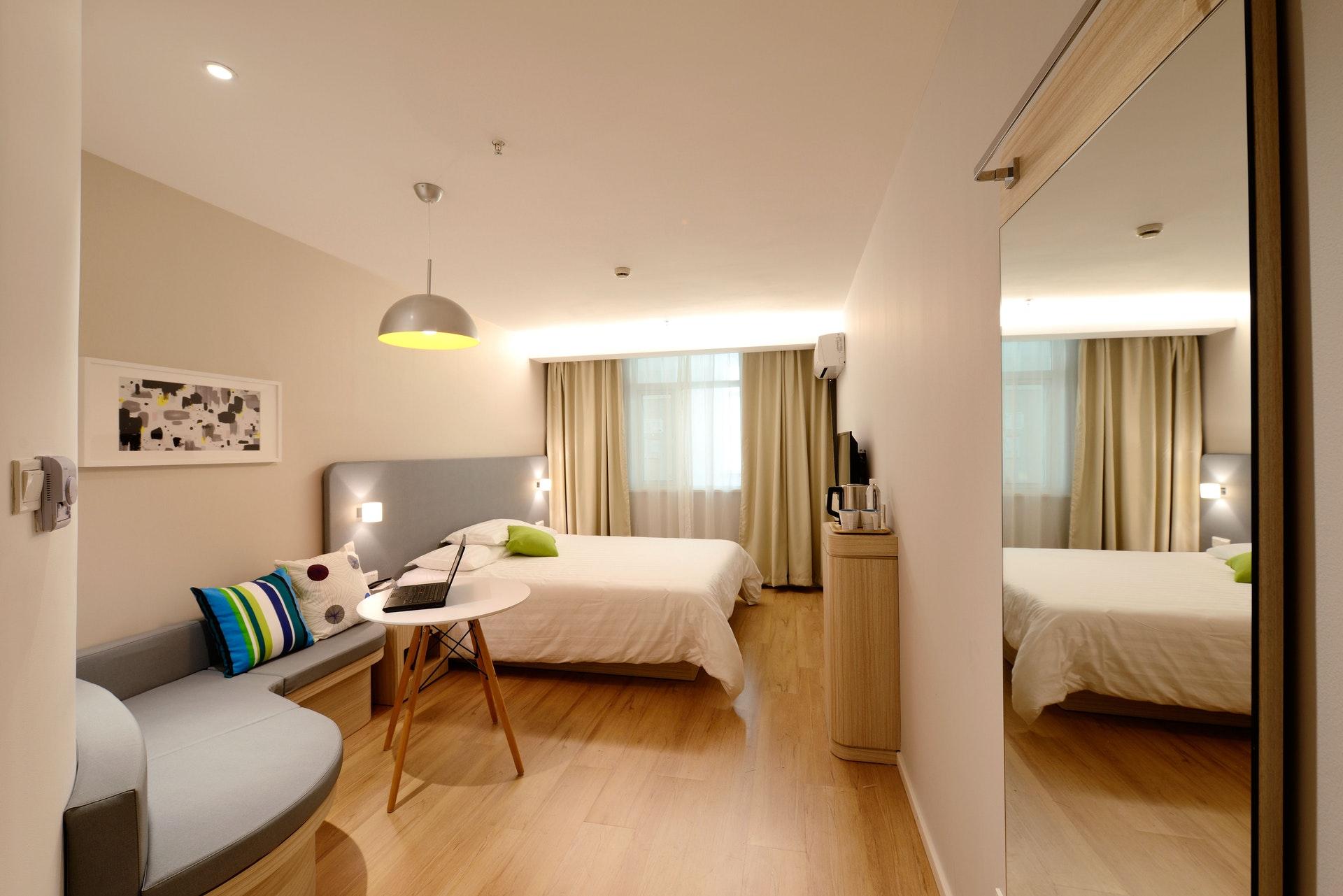 Diwodo aide les professionnels de l'hôtellerie restauration