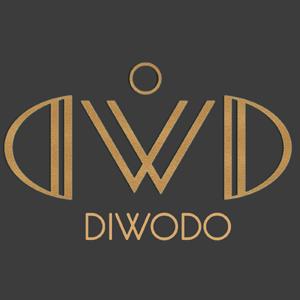 Diwodo small logo