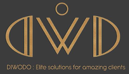 Diwodo Elite solutions for amazing clients