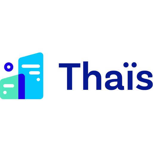 Thais PMS